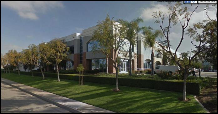 Royal Imex Facility